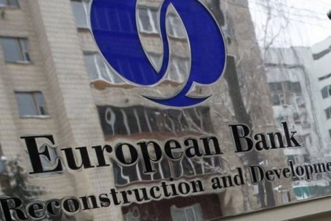 EBRD promises Lviv 20m euros in aid to fight waste problem