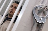 Lawyer: Sentsov refuses to beg Putin for pardon