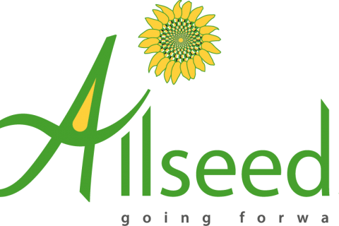 Allseeds Black Sea Terminal - No. 1 Ukrainian oil supplier for export