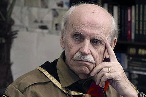 Prominent Ukrainian economist Havrylyshyn dies
