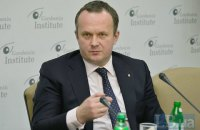 Semerak: Minsk deal not ideal, but best possible option