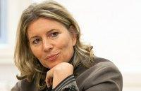 Hungarian nationalist MEP barred from Ukraine