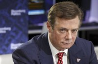 US investigators take interest in Manafort-Deripaska dispute