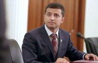 Zelenskyy tells journalists he met Akhmetov