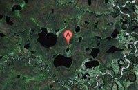 Cabinet considering satellite census in occupied Donbas, Crimea