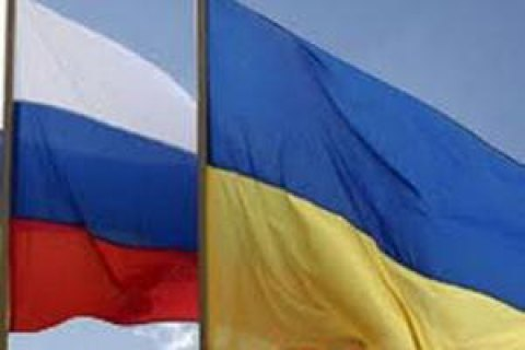 Ukraine neither to revoke nor to prolong friendship agreement with Russia
