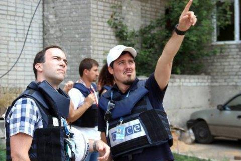 US envoy calls Donbas conflict a war