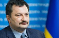 Ukrainian presidential administration deputy head tragically dies