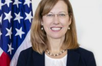 USA appoints new charge d'affaires ad interim in Kyiv