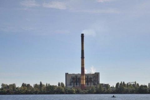 Kyiv to process waste for Lviv