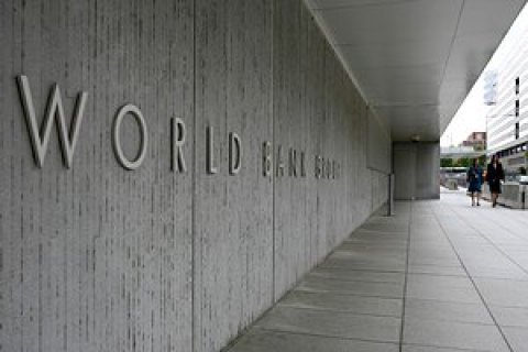 World Bank threatens to deprive Ukraine of 800m dollars