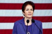 US envoy favours Donbas disengagement