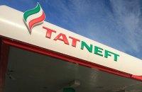 London court scraps Tatneft's claim to Ukrainian tycoons