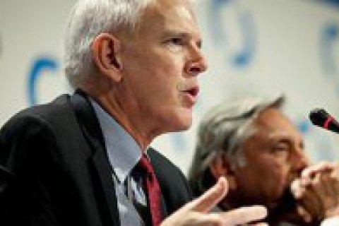 Former US envoy warns Ukraine against pulling out of Minsk agreements