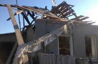 Militants launch 52 fire attacks on ATO forces