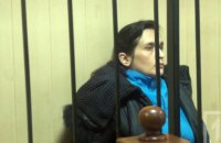 Two Ukrainians held in Russia swapped for two indicted in Odessa case