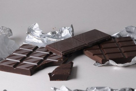 Ukraine introduces antidumping duties on Russian chocolates