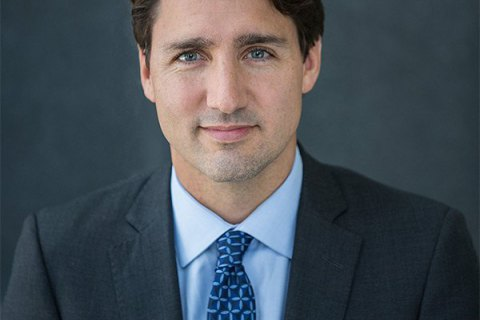 Trudeau says Ukrainian plane hit by anti-aircraft missile in Iran