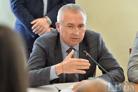 Prosecution wants MP Dunayev's immunity from prosecution lifted