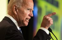 SIB opens case on Biden's possible interference in prosecutor's activities - source