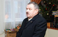 Ukrainian court sentences former Crimean MP to 12 years