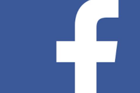 Facebook still most popular social network in Ukraine - survey