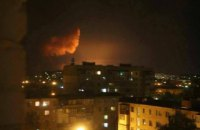 Explosions in Kalynivka investigated as sabotage