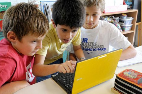 US parents want children to learn coding in school – expert