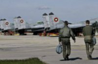 Russia seeking to regain control over Bulgaria's defence industry