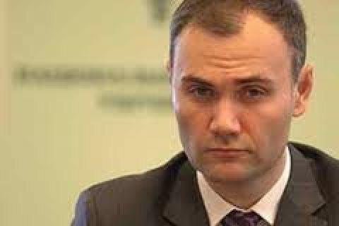 Former Ukrainian finance minister has Spanish residence permit – prosecutor