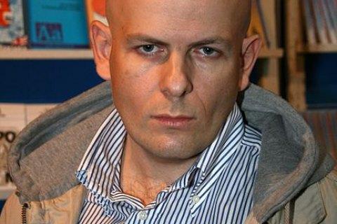 Court in killed journalist's case adjourns until April