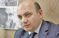 Russia to increase influence on Moldova by parliamentary election