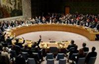 UN Security Council resolution on Israel: where you stand depends on where you sit