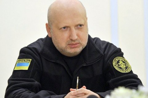 Security supremo blames Russia for death of OSCE monitor