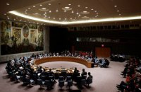 UN Security Council to discuss Crimea
