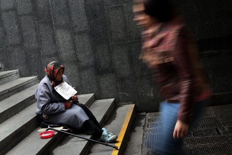 Cabinet approves strategy to overcome poverty by 2020