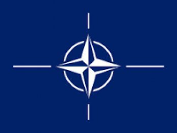 NATO examines information on women's security in Donbas