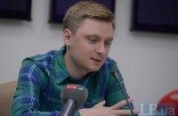 Gorshenin Institute: Crimea back in European spotlight