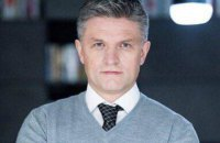 Shymkiv: State must involve Ukrainian pharmaceutical producers in healthcare reform