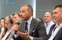 Ukraine should cash in on new opportunities - banker