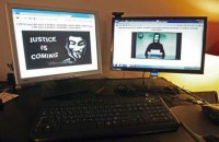 Ukrainian cyber police bust DarkNet data selling platform