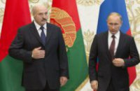 """Despite its might, Russian influence on Belarus is decreasing"""