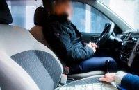 High ranking prosecutor busted on bribe