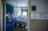 Ukraine reports 1,892 Covid-19 cases, 10 recoveries