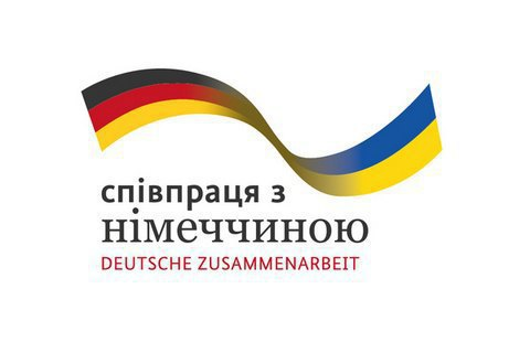 ​  Germany gives 6m euros in Donbas aid