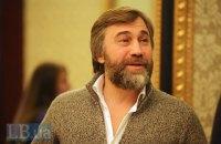 Prosecution wants MP Novynskyy's immunity lifted