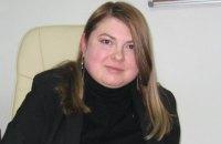 Kherson activist Kateryna Handzyuk dies