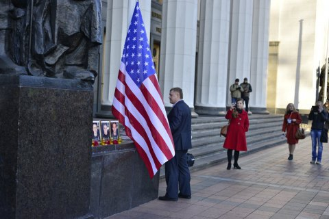 Washington sees effect of sanctions against Russia