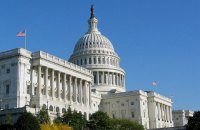 US Congress approved allocation of $ 350mn to Ukraine in security aid