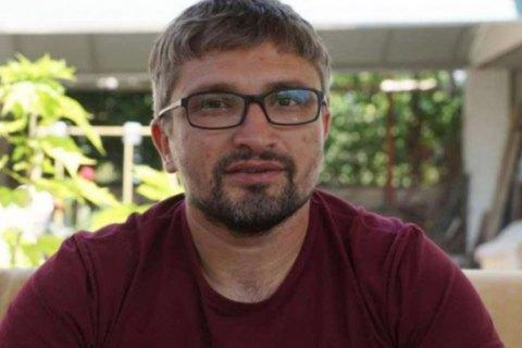 Blogger Memedinov arrested in Crimea placed in mental facility – lawyer